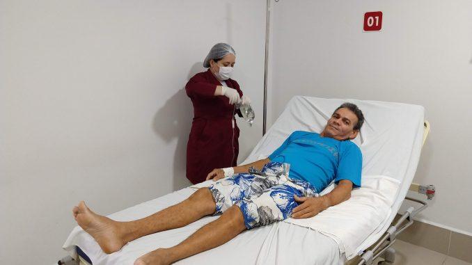 Retomada-de-Cirurgias-Eletivas-2-678x381