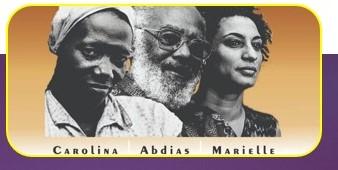 Coletivo Negras promove ação voltada para eliminação da discriminação racial