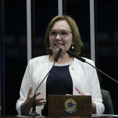 Zenaide-Maia-no-Senador-Foto-Fernando-Oliveira-400x400
