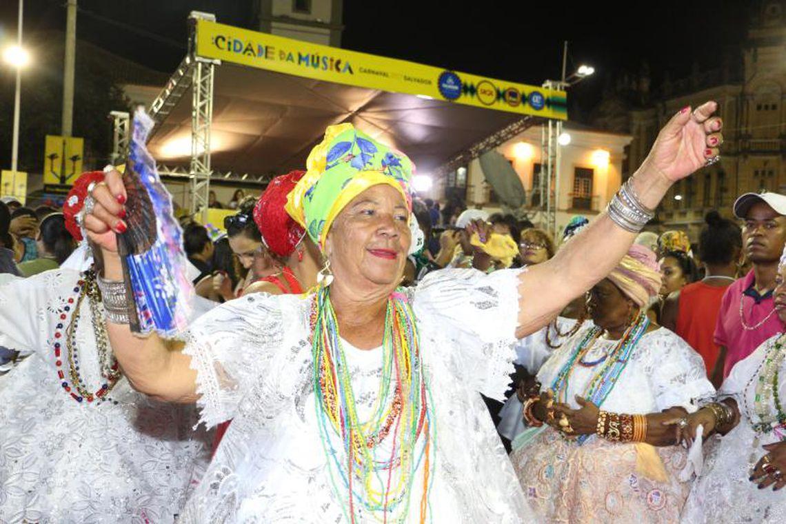 carnaval, batatinha