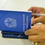 TST adia julgamento sobre adequação de súmulas à reforma trabalhista