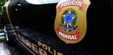 Polícia Civil prende foragido da Justiça por duplo homicídio em Mossoró