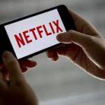 Netflix anuncia que produzirá 30 novas séries e filmes no Brasil
