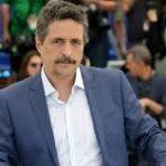 Brasil terá 2 representantes na disputa pela Palma de Ouro de Cannes