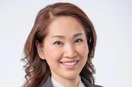 japao-ayako-fuchigami-transgenero-09042019095415793
