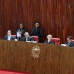 MPE tem legitimidade para intervir em todas as fases do processo eleitoral