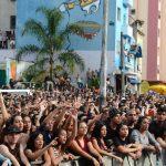 Virada Cultural tem 24h de shows, teatro e dança por toda São Paulo