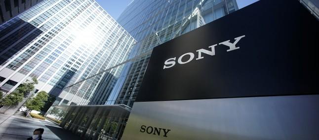 Globo fecha acordo com Sony Pictures para produção de séries em inglês