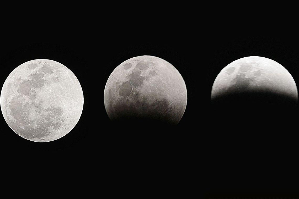 977587-super lua (2)