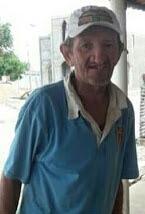 Agricultor é morto a pauladas em Apodi