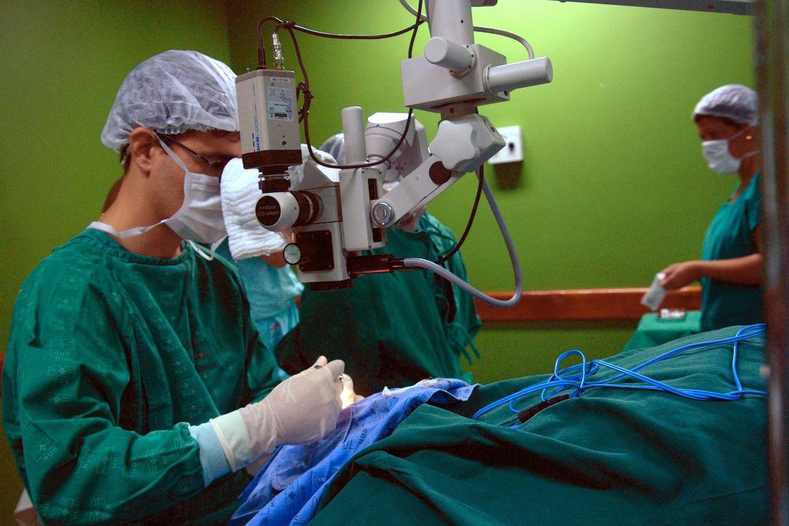 medicina, hospital, centro cirúrgico, pacientes, tratamento, internação, equipamento hospitalar