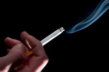 OMS elogia Brasil por exigir compensação a empresas de tabaco