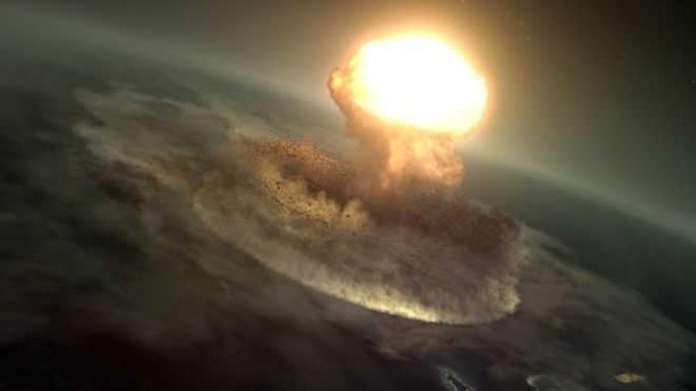 Simulação exigia que os astrônomos encontrassem soluções para salvar a Terra
