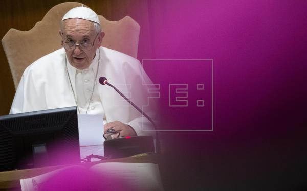 Pela primeira vez papa nomeia mulheres como consultoras do Sínodo dos bispos