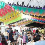Cidadela é sucesso de público e de vendas no primeiro final de semana do MCJ 2019