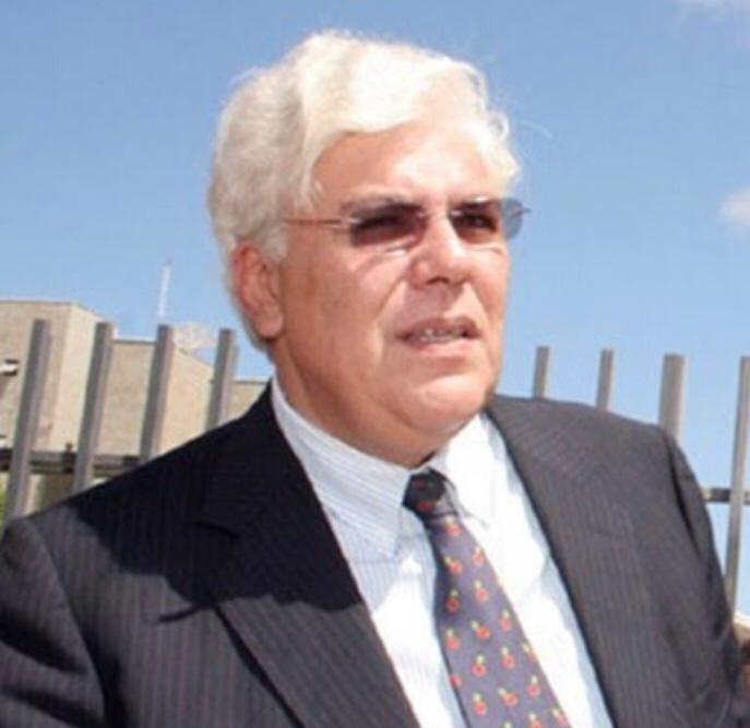 Ex-Governador Fernando Freire é solto