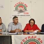 Governadora sancionará lei de Programa de Compras da Agricultura Familiar