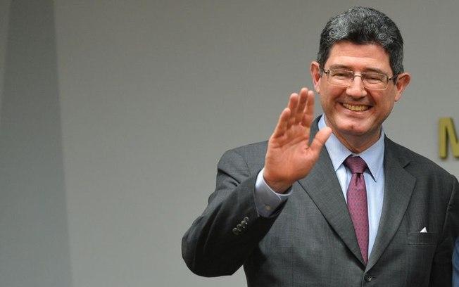 Joaquim Levy pede demissão do BNDES após críticas do presidente Bolsonaro
