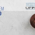 UERN terá primeiro curso de Doutorado em Direito do RN
