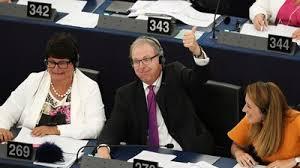 Deputados da UE querem travar acordo com Mercosul por causa de Bolsonaro