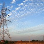 Argentina e Uruguai amanheceram totalmente sem energia