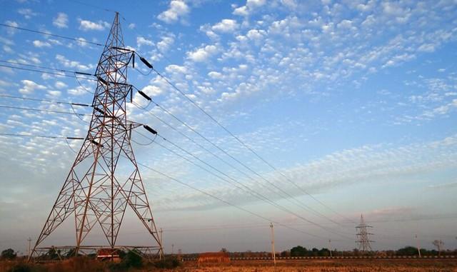 Sistema elétrico argentino comprometeu a energia do país e do Uruguai. / Pixabay