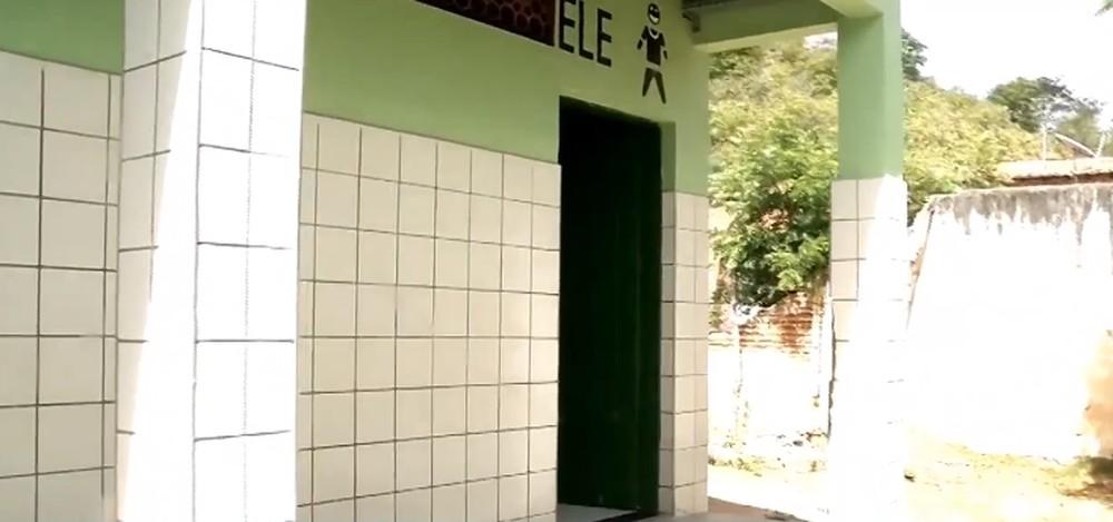 Em Sobral, estudante é estuprada dentro de escola por colega de sala