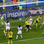 Itália, China, Holanda e Japão jogam pelas oitavas da Copa feminina