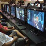 Dependência em jogos eletrônicos entra na categoria oficial de doenças