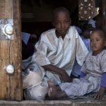 População mundial deve chegar a 9,7 bilhões de pessoas em 2050, diz relatório da ONU