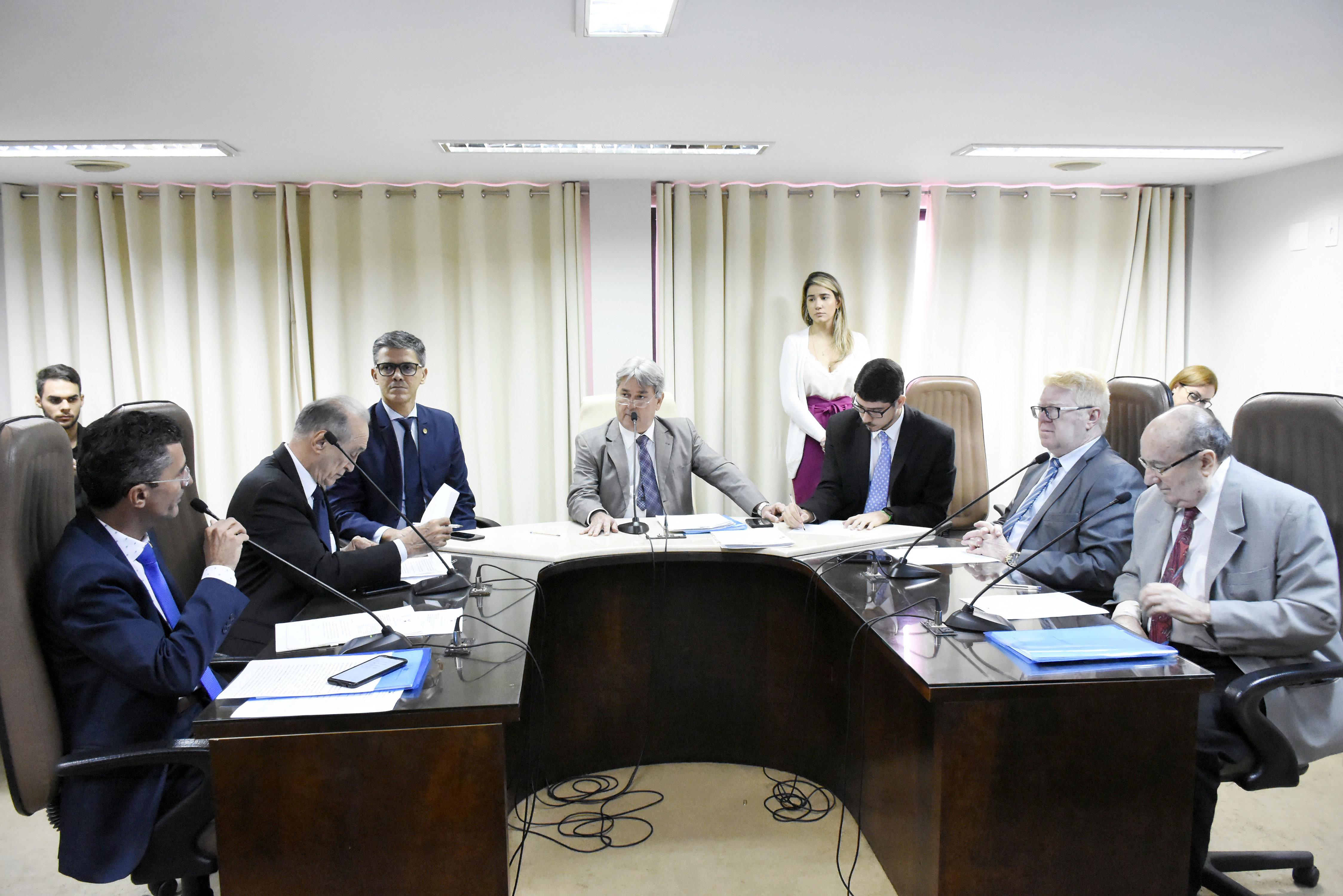 Foto João Gilberto