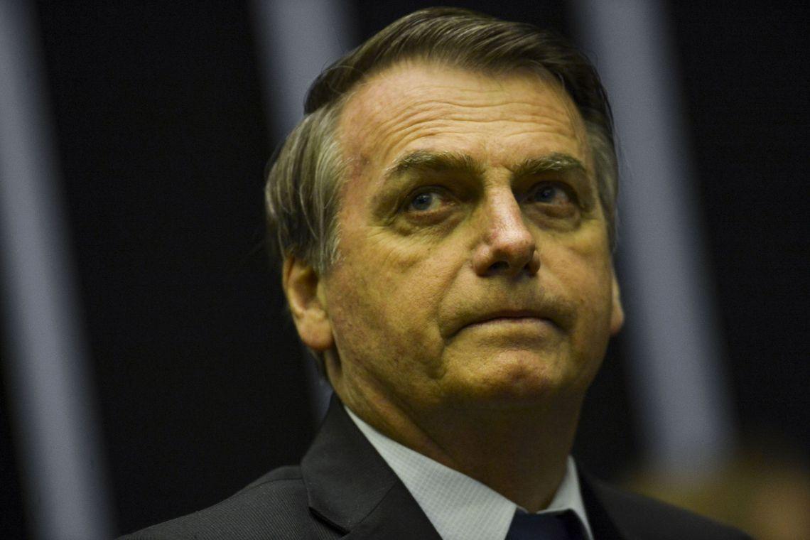 Bolsonaro-1-1