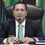Colegiado de presidentes de Assembleias do NE discutirá incorporação do Banco do Nordeste
