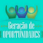 Geração de Oportunidades oferece 12 cursos neste segundo semestre