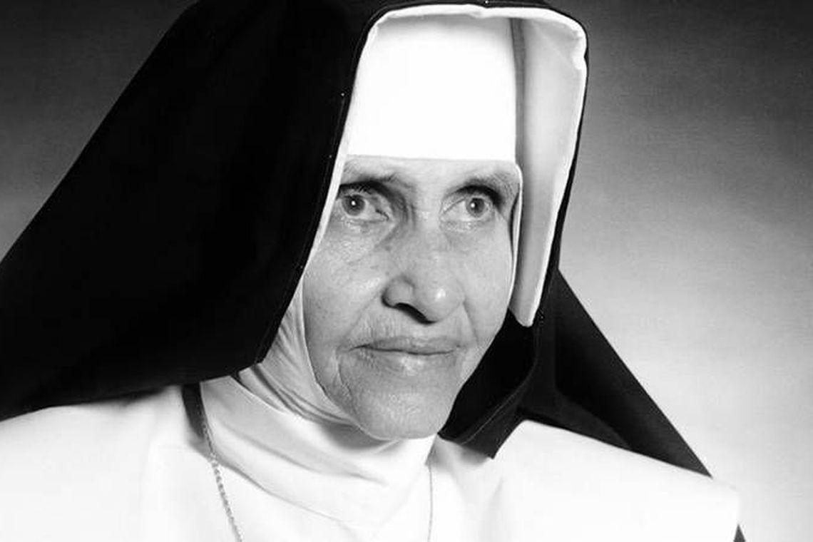 Irmã Duilce