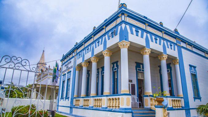 Prefeitura Palacio-da-Resistencia-678x381