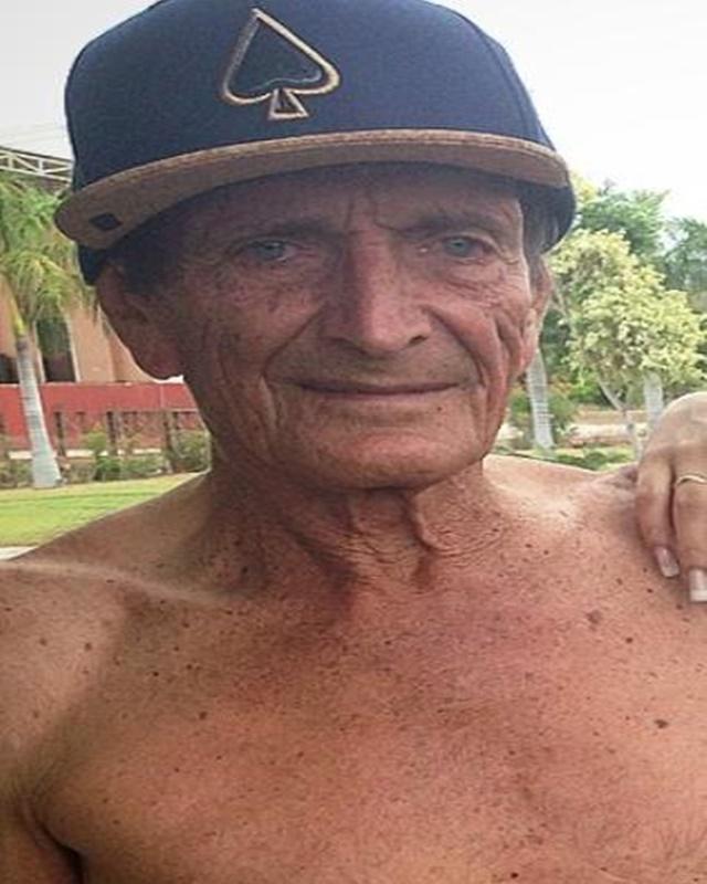 Idoso morre em Caraúbas vítima de acidente na RN 233