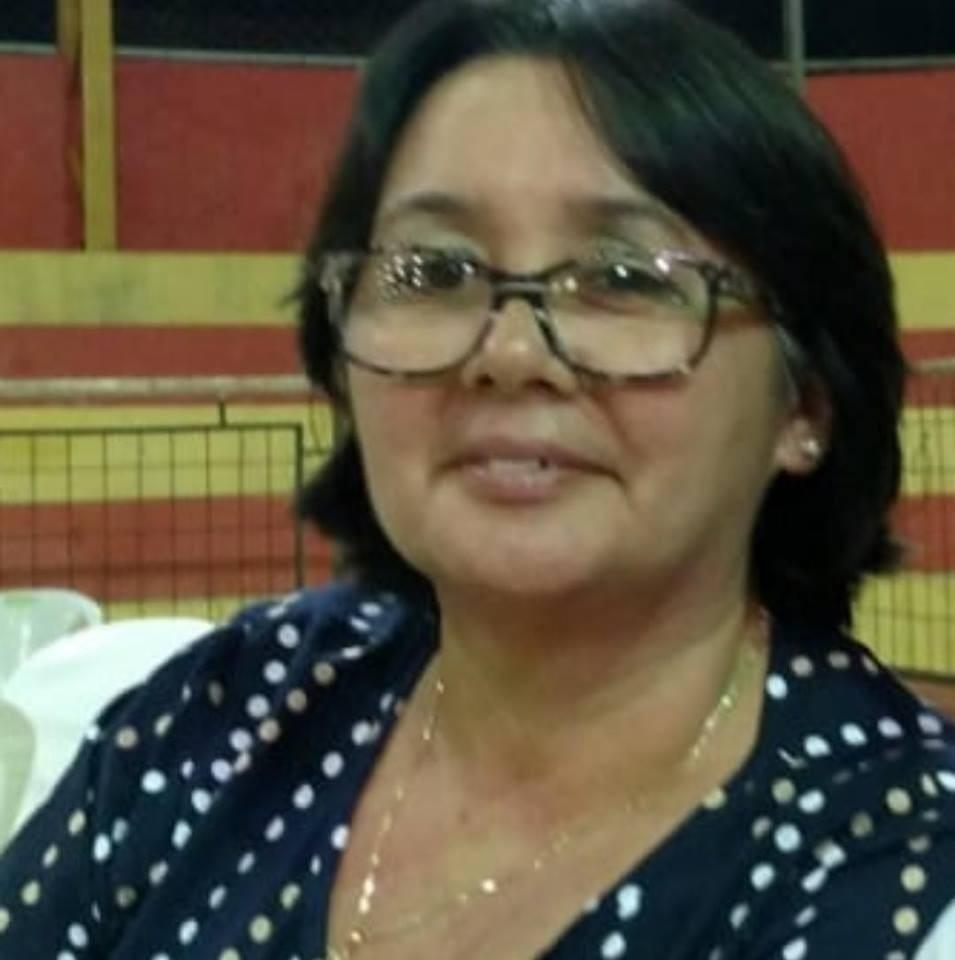 Professora assassinada em Pedro Velho durante assalto