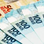 Prefeitura de Caicó paga salários de julho a partir de amanhã