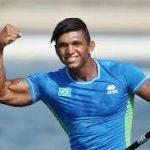 Brasil quer superar Rio 2007 e se manter entre 3 melhores delegações do Pan
