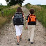 Processo Seletivo para Licenciatura em Educação do Campo está com inscrições abertas