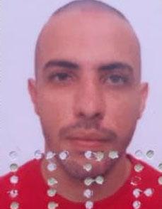 Ex-presidiário assassinado em Mossoró