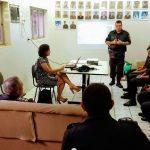 PM realiza capacitação em comunicação, em Caicó e Mossoró