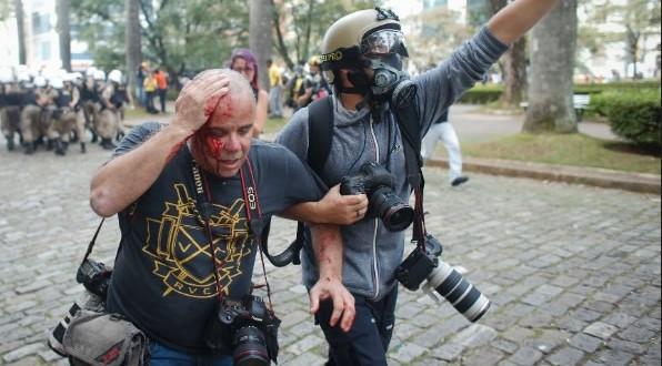 protestos-no-Brasil-596x330