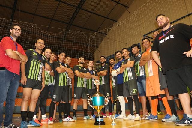 Foto do Blog Santana Notícias