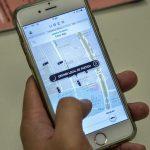 Uber registra 235 denúncias de estupro nos Estados Unidos em 2018