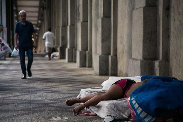 Para o ministro Gilmar Mendes, ação agravaria violações dos direitos humanos / Foto: Guilherme Santos/Sul21