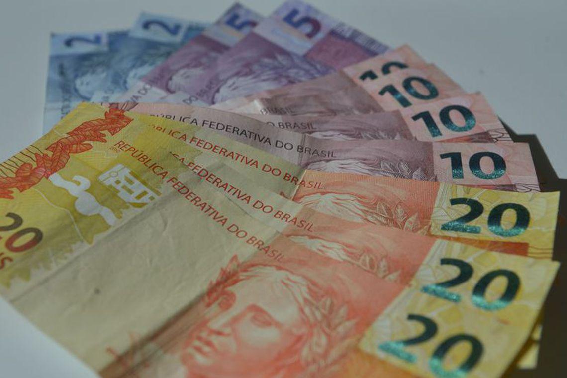 Governo libera quase R$ 800 milhões em emendas parlamentares