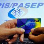 Caixa e Banco do Brasil iniciam pagamento de cotas do PIS/Pasep