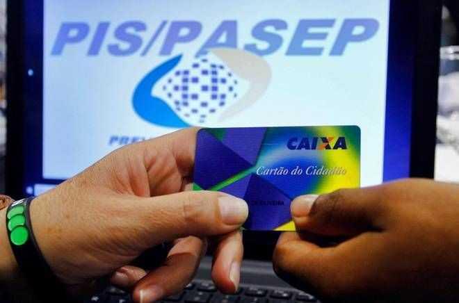 PIS/Pasep: benefício para os nascidos em agosto já está liberado